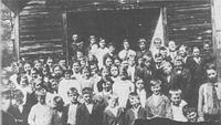 3b - ShadyGroveSchool-1915
